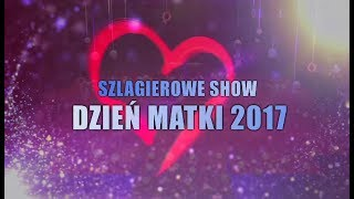 Koncert 2017 Dzien Matki Chórzow