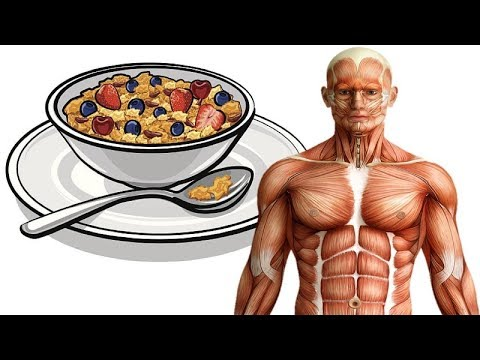 eat-oatmeal-at-breakfast-everyday-and-you'll-be-amazed-with-what-happens-to-your-body