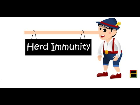 let's-talk-about-uk's-herd-immunity