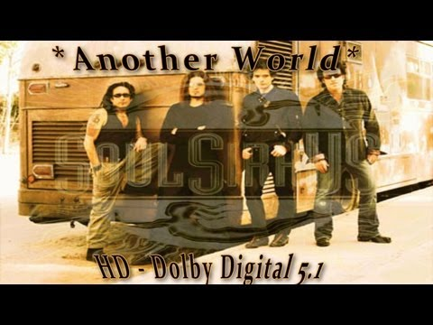 *Soul SirkUS* HD - Dolby Digital 5.1 *Another  World*