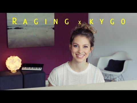 Kygo x Raging Romy Wave cover