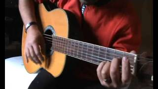 CLASE GUITARRA Rhymth & Blues VOL. 3 Su Secreto