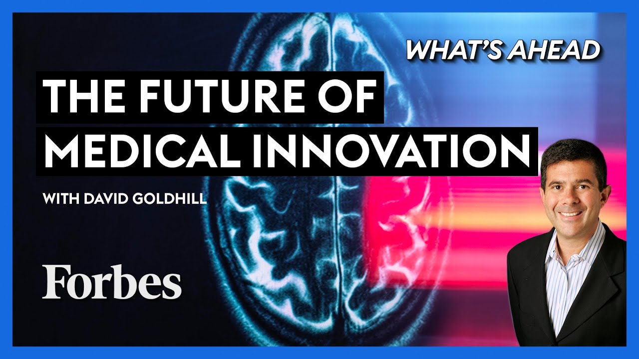 Medical Innovation and the True Cost of Healthcare