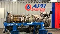 APR Energy