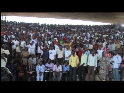 Lágbájá - Skentele Skontolo (Live @ Ife)