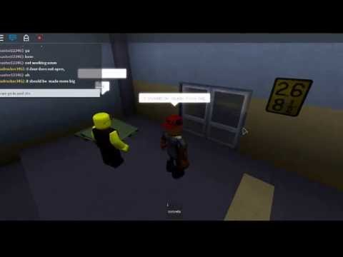 Roblox Roleplay In Neon District Map In Roblox Why This Should Be A Roleplay Game