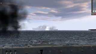 "Battlefield 1942 - ""Best"" moments 11"