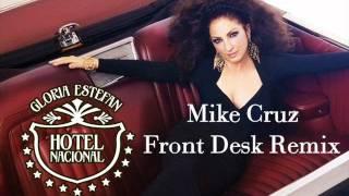 Hotel Nacional - Mike Cruz Front Desk Remix