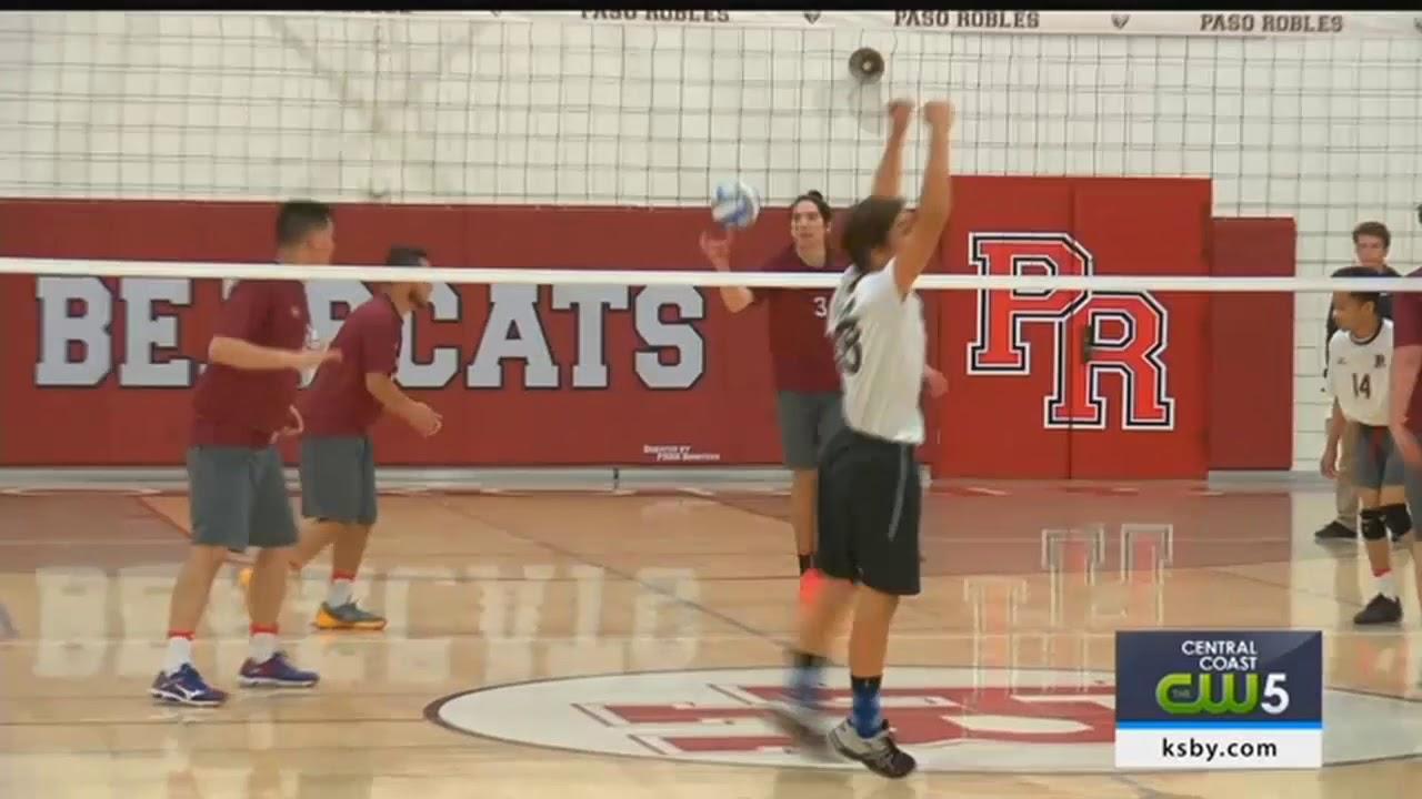 h-s-boys-volleyball-pac-8-san-luis-obispo-vs-paso-robles