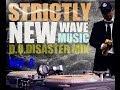 Strictly New Wave Music Vol. 4 - DJ DOD Mix