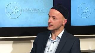 Der Monat  Ramadhan  Teil 3 | Muhammad saw Ein außergewöhnliches Leben