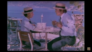 Babasının Oğlu -  Türk Filmi