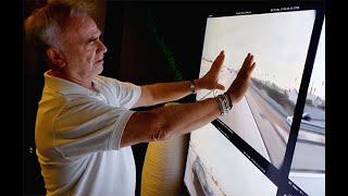 Filmmaking: Stargate Studios shoots 48K with Blackmagic Design cameras