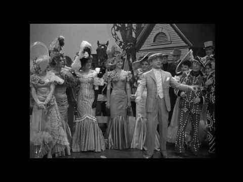 Yankee Doodle Dandy - Jimmy Cagney