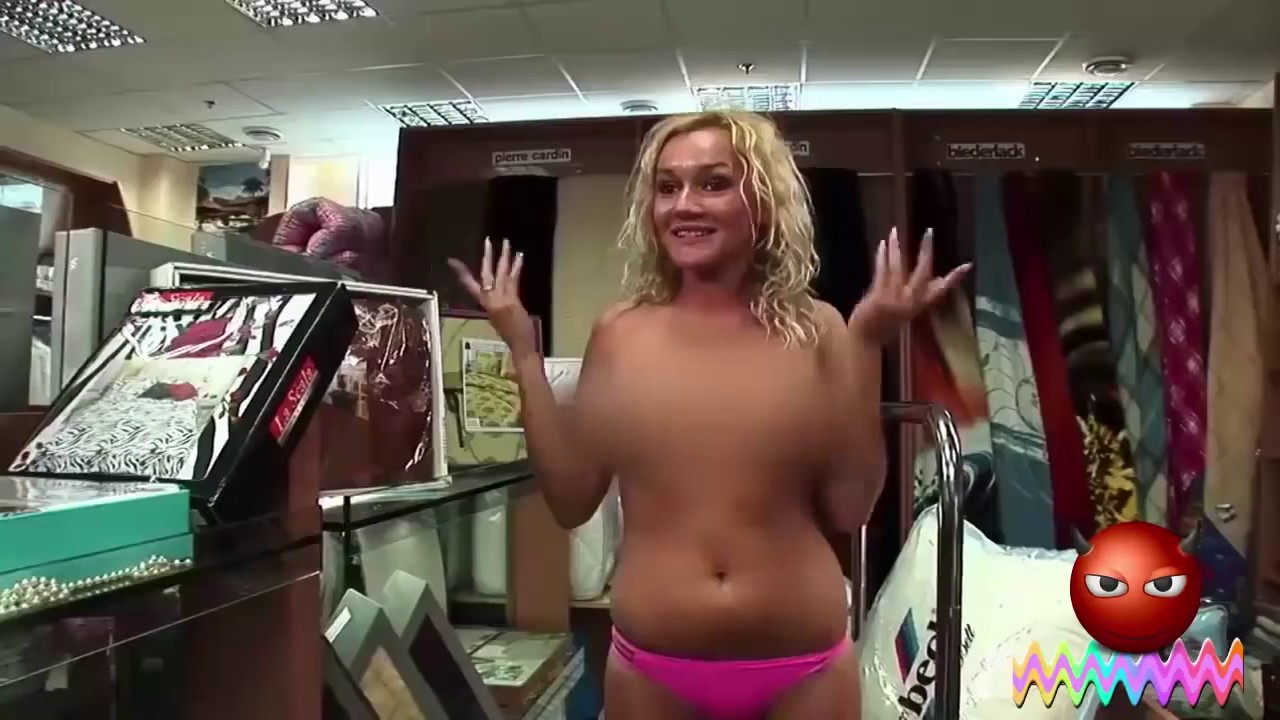 sexiest-girls-of-the-s-breanna-cum-gif