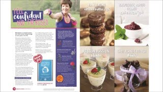 Health 2000 May 2016 Magazine Preview