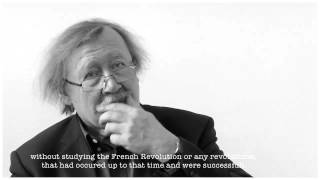 Download Film For People - Peter Sloterdijk Interview MP3 song and Music Video