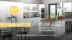 Best Kitchen Bathroom Bedroom in Northallerton  Kitchen Bathroom Bedroom Northallerton Darlington