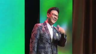 Download lagu 2019 05 12   几度花落时   ( 庄学忠 )