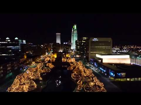 CurbFilms - City of Omaha, Nebraska