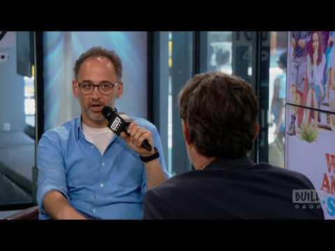 David Wain Explains Why