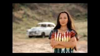 Ulali Smoke Signals Song- Wah Jhi Le Yihm