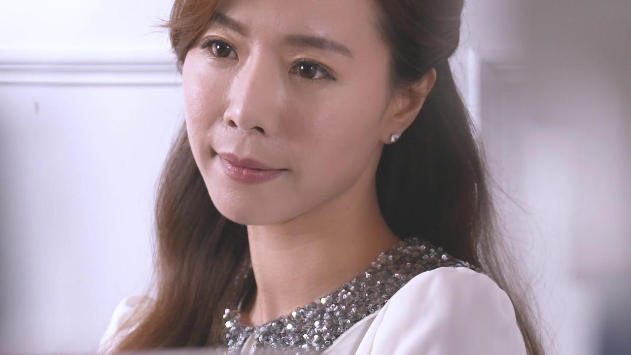 【大首播】謝莉婷《風雨聲》官方完整版MV