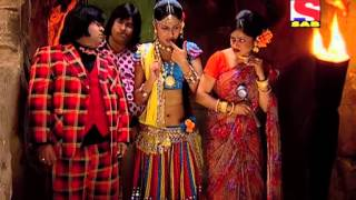 Bhootwala Serial - Episode 20