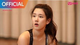 [ch.madi] Yang Ji Won : Home training  (ENG VER)