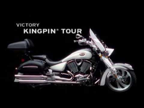 Harley Davidson Dealer Valdosta Ga