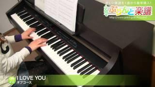使用した楽譜はコチラ http://www.print-gakufu.com/score/detail/62629...