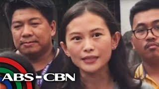 Rappler asks Supreme Court to end Duterte coverage ban | ANC