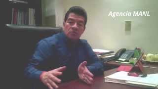 Administración de Jaltenco; un breve balance de 2014