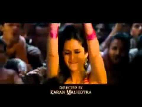 Chikni Chameli   Original Video HD Full   Agneepath   Katrina Kaif  Httpwww Videosjalwa Com