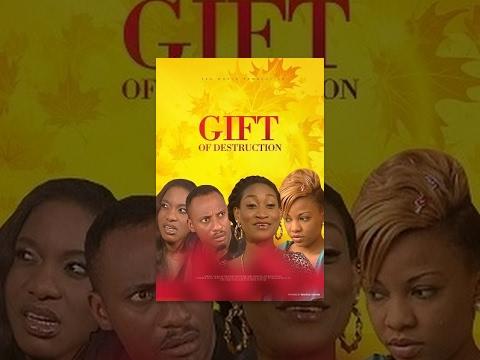 Download Gift Of Destruction 1