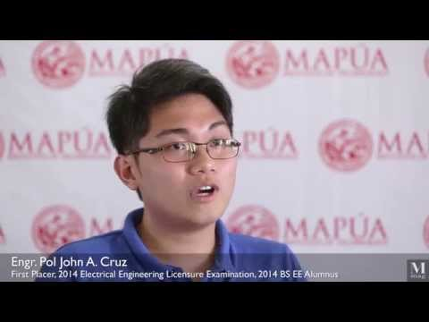 Living in the Philippines - What Life is like for International Students