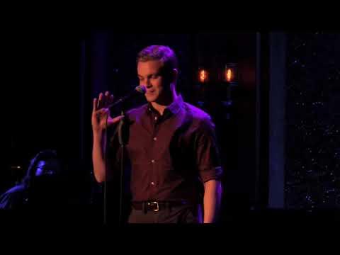 """Steven Telsey - """"'Til I Hear You Sing"""" (Love Never Dies, Andrew Lloyd Webber)"""