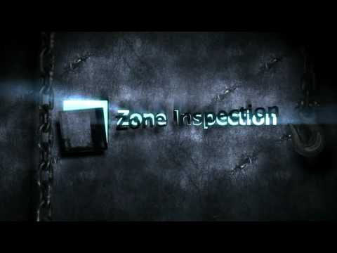 Periodic Inspection & Testing On Lifting Equipment & Others Service By Zone Inspection & Services