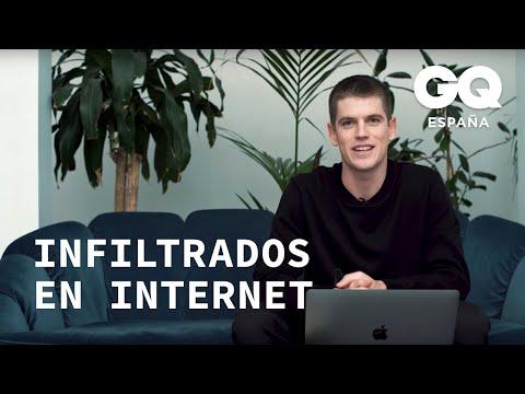 Toda la verdad sobre Miguel Bernardeau | Infiltrados en Internet | GQ España