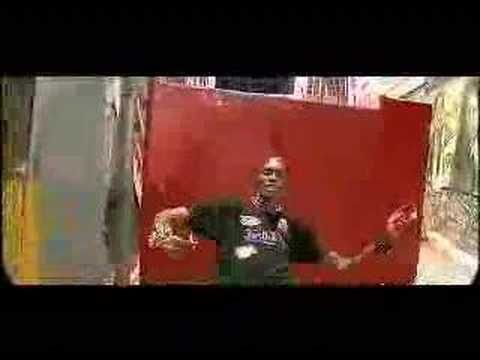Bogle ft Delly Ranks & Voicemail - Weh Di Time