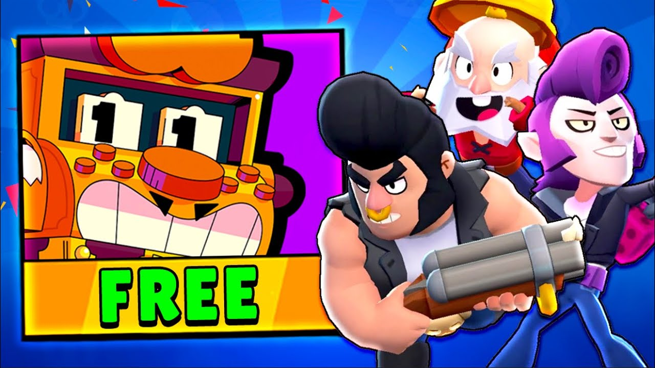 FREE Griff Challenge Troll Comp! Mortis, Bull & Dyna Only | Feat. Pika & Chippys!