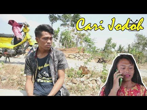 Cari Jodoh (Film Pendek Cah Boyolali)