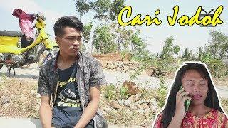 Video Cari Jodoh (Film Pendek Cah Boyolali) download MP3, 3GP, MP4, WEBM, AVI, FLV Oktober 2018