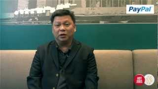 Hot Jobs: Paypal Malaysia