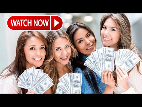 💎Rich Women Want You - Watch And Listen NOW To Attract Beautiful Rich Women Into Your Life! indir