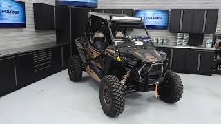 Video-Search for Rzr