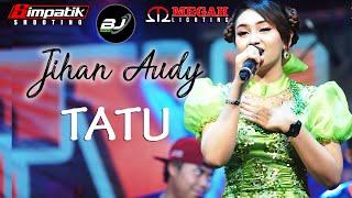 Jihan Audy - TATU (cover). REVATA Live Sedati.
