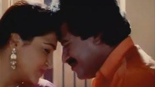 Manja Thalli Katti - Raj Kiran, Khushboo - Ponnu Velaiyira Bhoomi - Tamil Romantic Song
