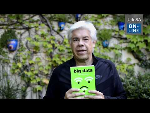 udesa-online-|-¿de-qué-hablamos-cuando-hablamos-de-big-data?