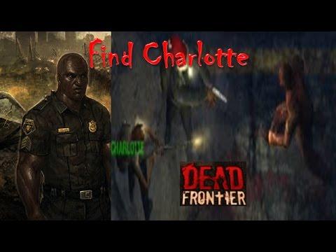 Precinct 13 - Find Charlotte